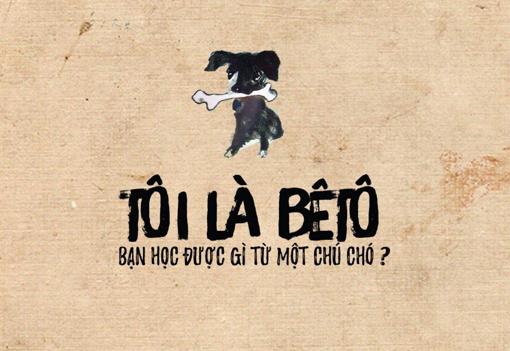 Tôi là Bê Tô | Nguyễn Nhật Ánh